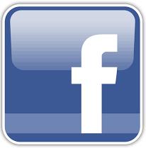 Facebook-2015[3]